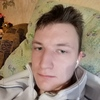 Кирилл, 20, г.Торжок