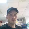 Igor, 25, Mesyagutovo