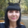 Галина, 51, г.Херсон