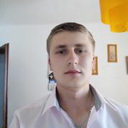 Lev 28 лет (Стрелец) на сайте знакомств Севильи
