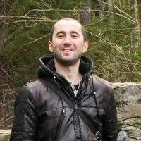 Алексей, 32 года, Лев, Пермь