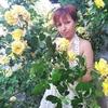 Лилия, 49, г.Донецк