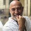 Fernao, 52, г.Нью-Йорк