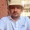 Oleg, 31, г.Новосибирск