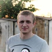 Evgeniy 30 Омск