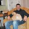 Vitalik, 38, г.Октябрьский (Башкирия)