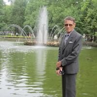 Виталий, 65 лет, Козерог, Вышний Волочек