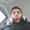 Александр, 24, г.Ногинск