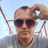 Василий, 30, г.Донецк