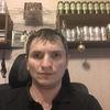 Vitaliy, 38, Varash