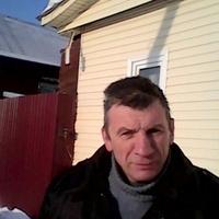 cергей, 58 лет, Стрелец, Шуя