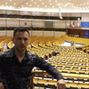 Hary San, 36, г.Несебр