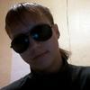 mister, 21, г.Белозерск