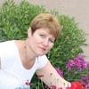 Helga, 46, г.Заполярный (Ямало-Ненецкий АО)