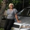 Natalya, 64, г.Валки