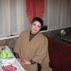 ирина, 52, г.Новая Одесса