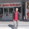 Владимир, 66, г.Ростов-на-Дону