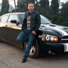 Заур, 42, г.Петах-Тиква