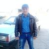 Артур, 57, г.Екатеринбург