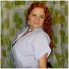 Елена, 26, г.Пышма