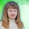 Ella, 54, г.Баку