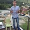 Андрей, 23, г.Хайфа