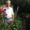 Николай, 78, г.Днепр