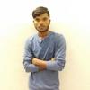 Venkata Suresh, 20, г.Gurgaon