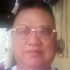 Boyet Santos, 52, г.Манила