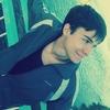 Евгений, 21, г.Талдыкорган