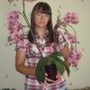 Екатерина, 29, г.Шклов