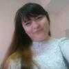 Марина, 38, г.Гродно
