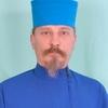 сергей, 56, г.Ярославль