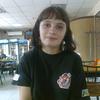mary, 25, г.Чертково