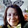 Виктория, 28, г.Тюмень