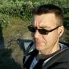 Владимир, 42, г.Норильск