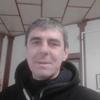 саша, 46, г.Богучар
