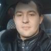 Коля, 23, г.Львов