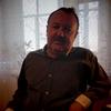 виталий, 62, г.Псков