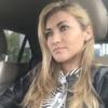 Анжелика, 37, г.Челябинск