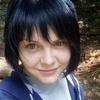 Elena, 34, г.Стрый