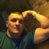 Arkadiy, 32, г.Сыктывкар