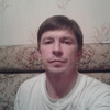 антон, 43, г.Дзержинск