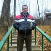 олег, 39, г.Орел