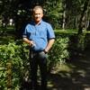 Валерий, 50, г.Гатчина