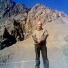 Алекмандр, 56, г.Бишкек