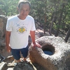 Айбол, 46, г.Кокшетау