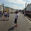 Алёна, 29, г.Омск