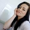 Светлана, 33, г.Гуково