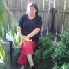 Ирина, 46, г.Ровно